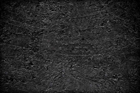 concrete: dark concrete background