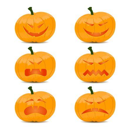 jack o: Jack O Lantern halloween pumpkins