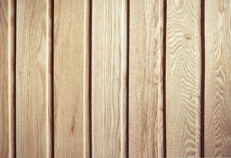 ash tree: Ash tree deal board