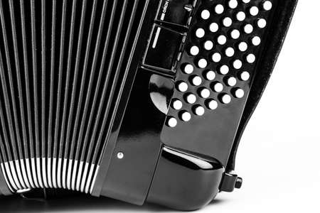 digital accordion details