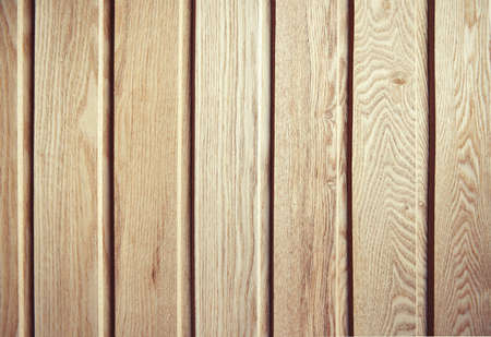 ash tree: Natural ash tree deal board