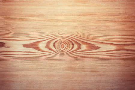 Larch board tree texture