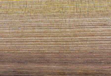 far eastern: far eastern locust tree wood texture Stock Photo