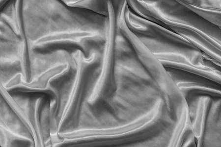 rumpled: Crumpled fabric texture - background, wallpapers, close up