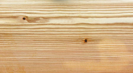 larch tree: wood - Larch tree - natural wooden texture background Stock Photo