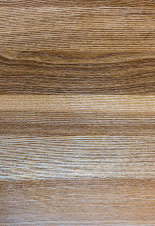 The texture of the wooden plank