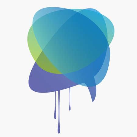 Information icon color