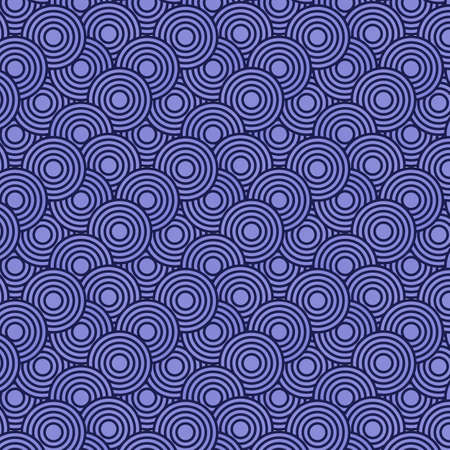 multiplying: Purple wallpaper background with circles