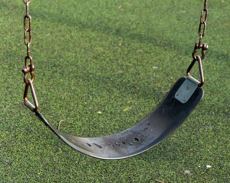 swing seat: Swing Seat
