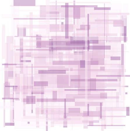 lila: Violet lila purple background