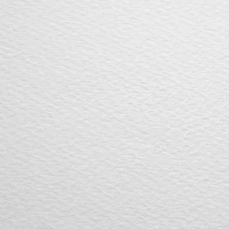 Light white paper with many different curves - illustration Stock fotó