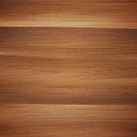 Realistic texture pattern of dark wood, background - Vector illustration Vektoros illusztráció