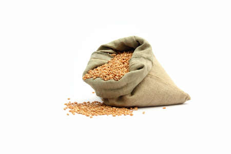heap: wheat heap