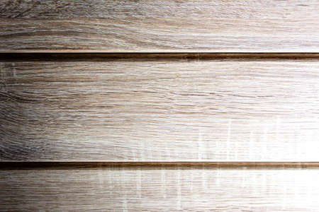 suitor: Wooden background from wooden planks from above
