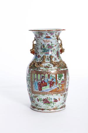 Chinese Vase Stock Photos Royalty Free Chinese Vase Images