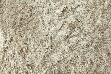 crinkled: Close up of carpet textured
