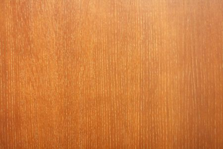 homogeneous: sample of homogeneous texture of dark wood Stock Photo