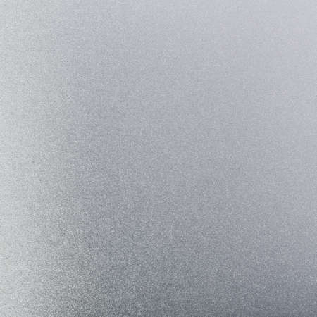 nickel: Matte silver background