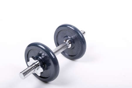 Dumbbells For Weight Training