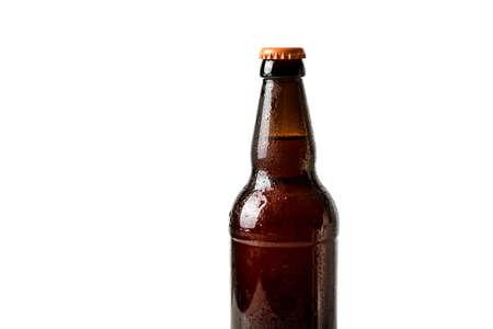 drunken: Chilled Beer