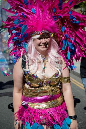 Free download nudity carnival pics — img 1
