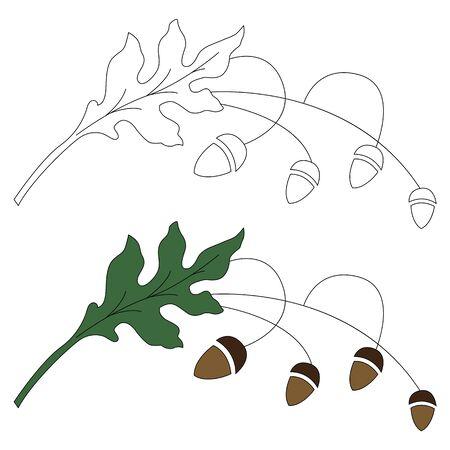 黒と白とカラーの花の飾り 写真素材 - 60370840