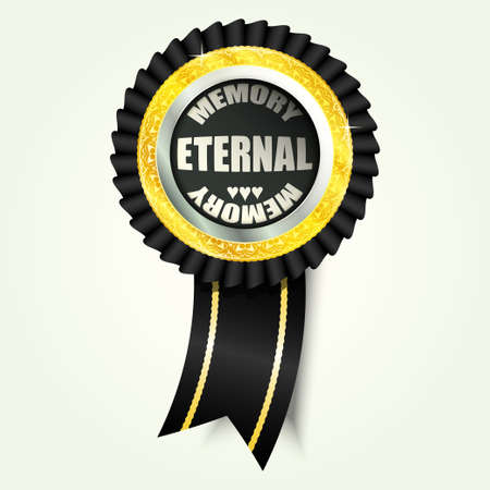 mortuary: eternal nenory vector