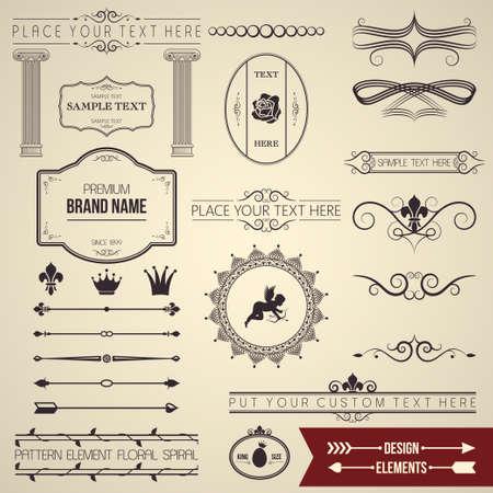 design elements part