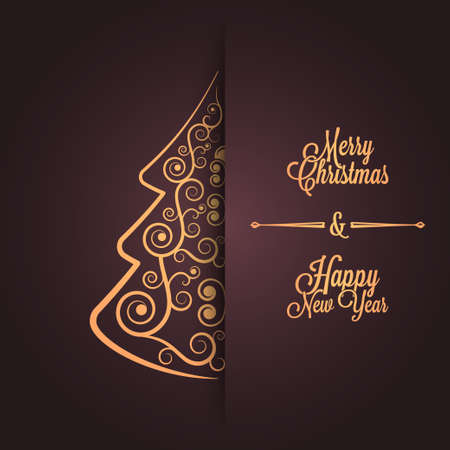 happy moment: holiday - frame happy merry christmas