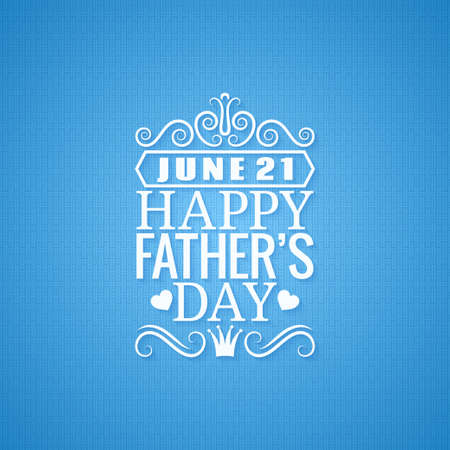 fathers  day: fathers day vintage design background