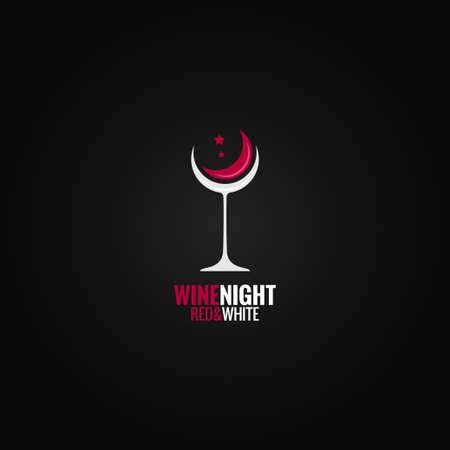 wine glass concept design