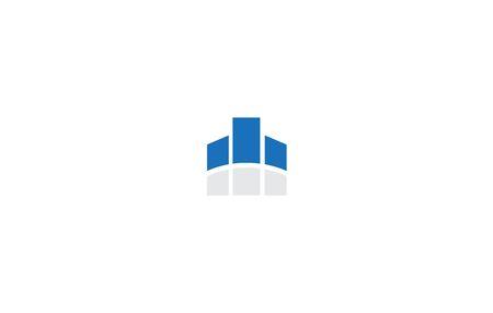 Bulding logo