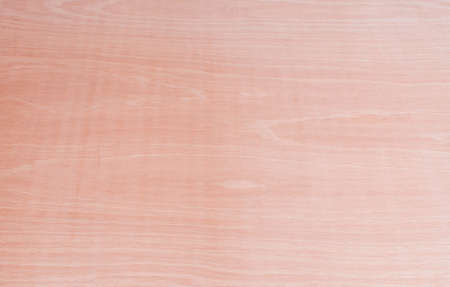 lumber room: Background or texture of a wooden board.