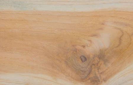 roughness: surface roughness of wood background. Stock Photo