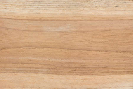 wood surface: surface roughness of wood background. Stock Photo