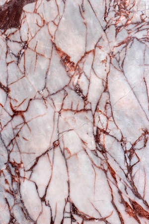 granite counter: Marble texture background