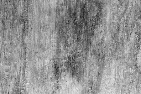 scratches: Texture of the polished concrete wall with scratches for background