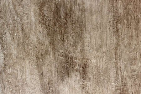 Texture of the polished concrete wall with scratches for background