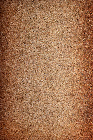 chipboard: Abstract wooden pressed shavings and sawdust texture, chipboard background. Seamless tiling. Illustration, Cork veneer