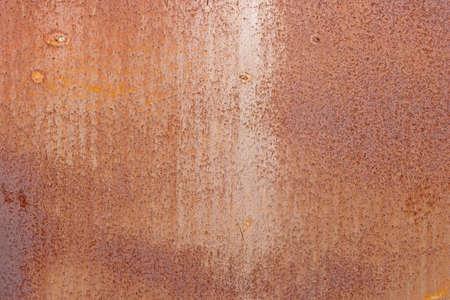 rust metal: Metal rust background