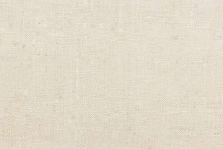 jute textuur voor achtergrond.