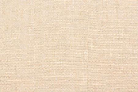 sackcloth textured for background. Foto de archivo