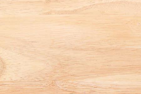 Texture of wood background closeup Reklamní fotografie