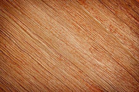 Texture de bois fond closeup Banque d'images - 47868692