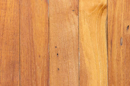 Wooden wall background or texture Reklamní fotografie