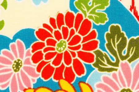 Seamless japonaise traditionnelle Banque d'images - 47868799