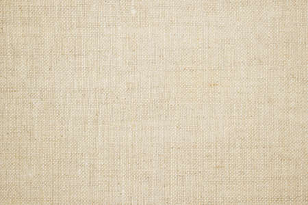Linen texture for background Reklamní fotografie