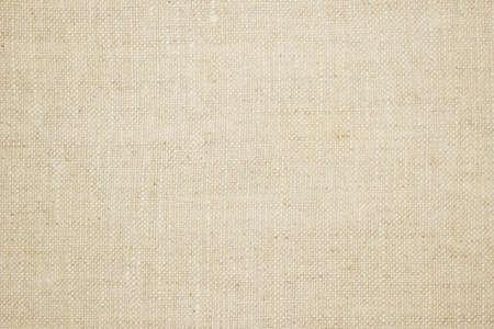 Texture de lin pour le fond Banque d'images - 47868801