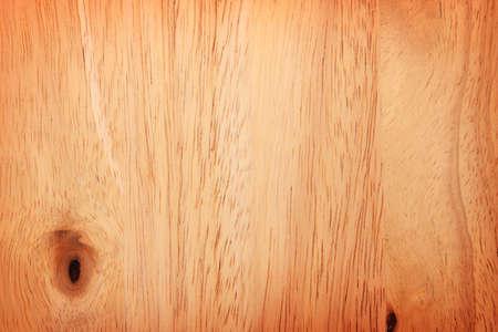 Texture de bois fond closeup Banque d'images - 47867597
