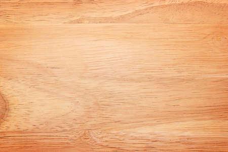 Texture de bois fond closeup Banque d'images - 47867728